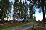 VW jump finland