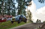 finland jump
