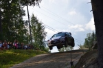 ford finland jump