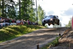 ford jump finland