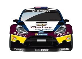 Paddon_WRC Base Proof_Season'13
