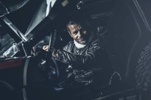 Photo: Peugeot Total