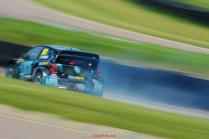 World RX Lydden hill 201718