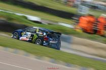 World RX Lydden hill 201723