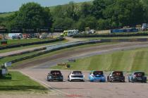 World RX Lydden hill 201724