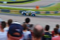 World RX Lydden hill 201744