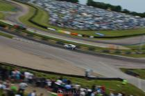 World RX Lydden hill 201747