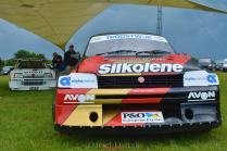 World RX Lydden hill 20175