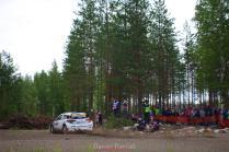 2017 Finland11