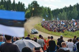 2017 Finland16