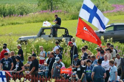 2017 Finland23