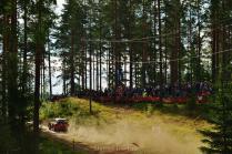 2017 Finland31