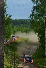 2017 Finland32