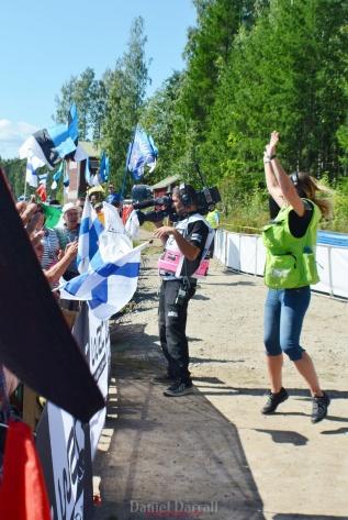 2017 Finland33