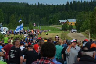 2017 Finland36