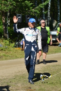 2017 Finland37