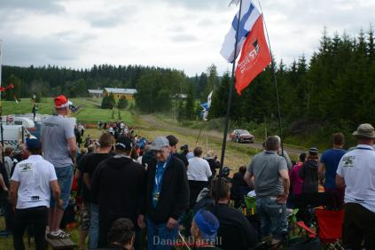 2017 Finland38