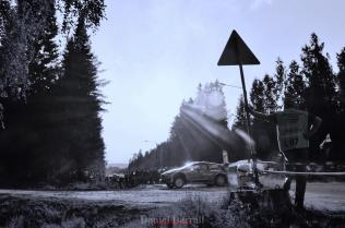 2017 Finland60