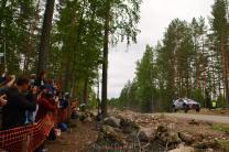 2017 Finland8