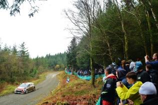 wales rally GB 10