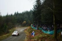 wales rally GB 11