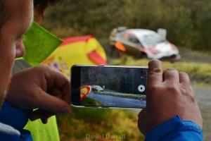wales rally GB 12