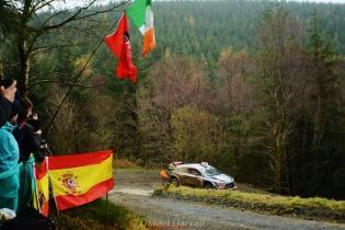 wales rally GB 15