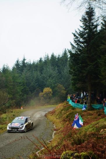 wales rally GB 16