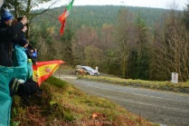 wales rally GB 17