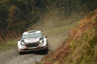 wales rally GB 21