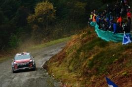 wales rally GB 22