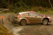 wales rally GB 23
