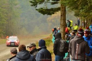 wales rally GB 24