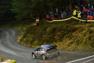 wales rally GB 3