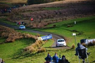 wales rally GB 30