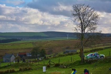 wales rally GB 31