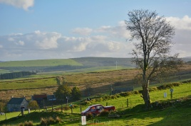 wales rally GB 32