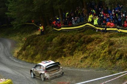 wales rally GB 4