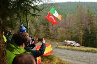 wales rally GB 5