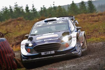 wales rally GB 6