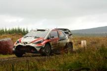 wales rally GB 7