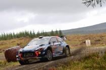 wales rally GB 8