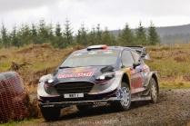 wales rally GB 9