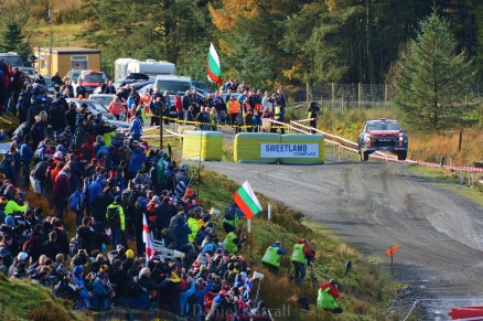 wales rally GB Day 112 (2)