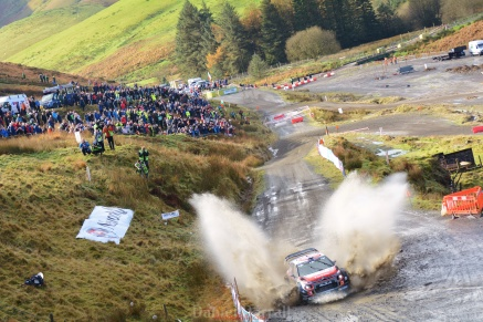 wales rally GB Day 113 (2)