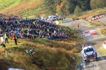 wales rally GB Day 114 (2)