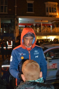 wales rally GB Day 114