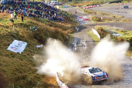 wales rally GB Day 115 (2)