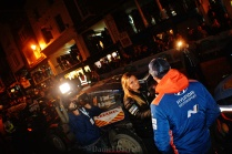 wales rally GB Day 115