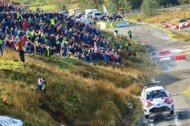 wales rally GB Day 116 (2)